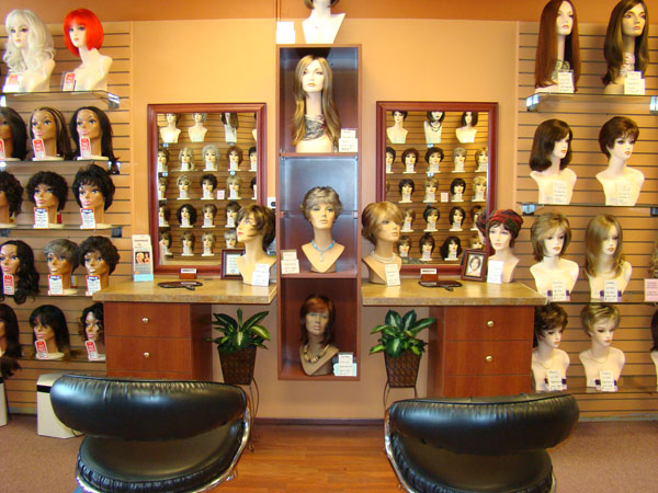 Hair Accessories in Philadelphia