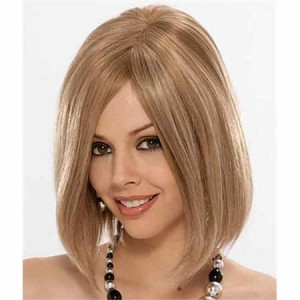 Hair Loss From Chemotherapy Wig Elegance