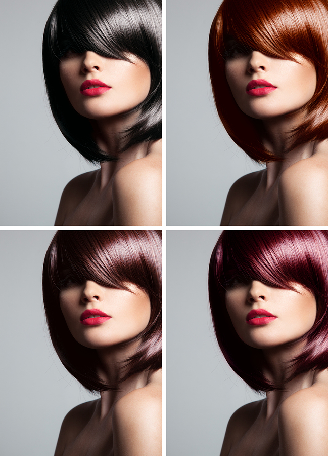 How to Choose a Wig Cap   Wig Elegance Levittown PA