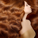 Age with Elegance: Wigs Answer the Challenges of Middle Age