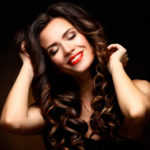Heat Resistant Wigs: Daily Care Tips From Wig Elegance