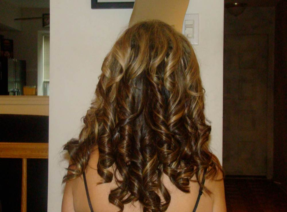 Churchville Hair Accessories 215 945 4900 Wig Elegance