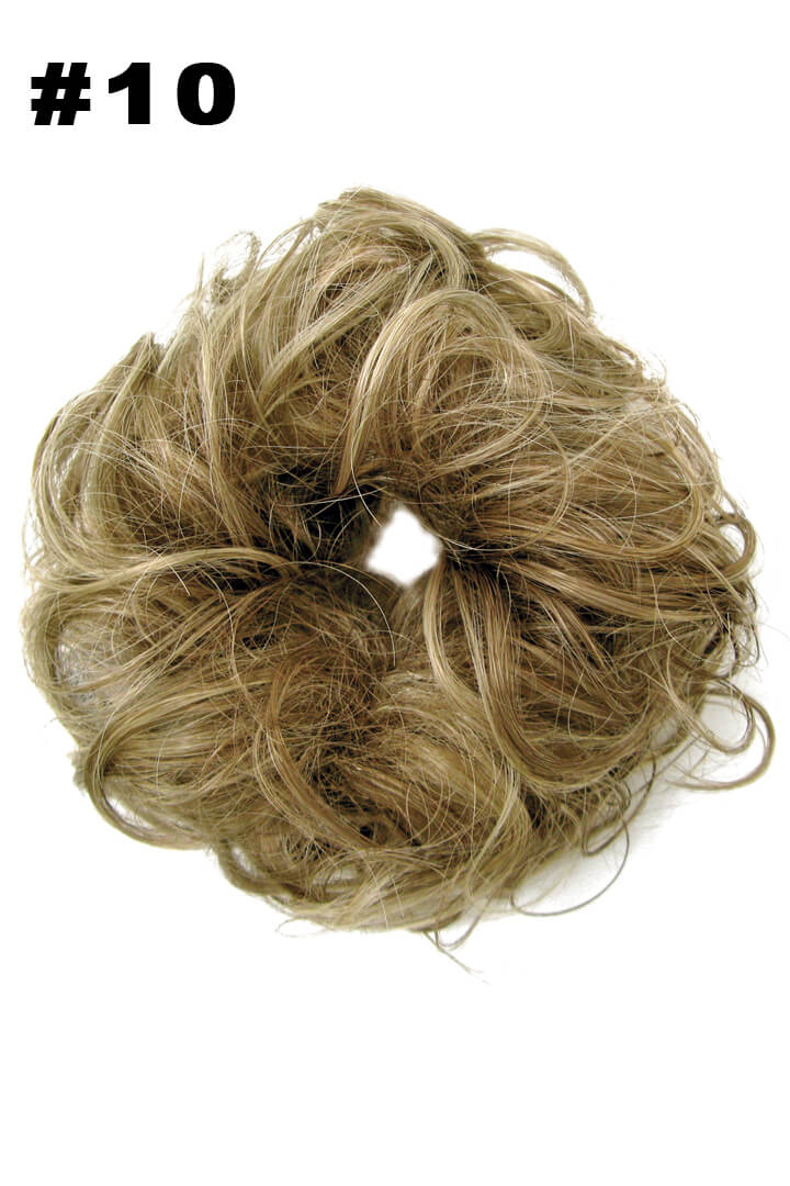 Hair Pieces In Yardley 215 945 4900 Wig Elegance