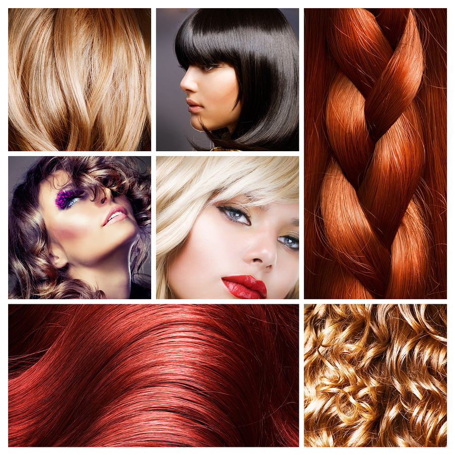 Heat-Resistant Wigs | Levittown PA Wigs & Hair Pieces | Wig Elegance