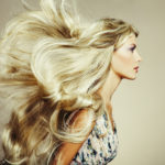 How a Wig Salon Can Improve Your Look and Wig Care
