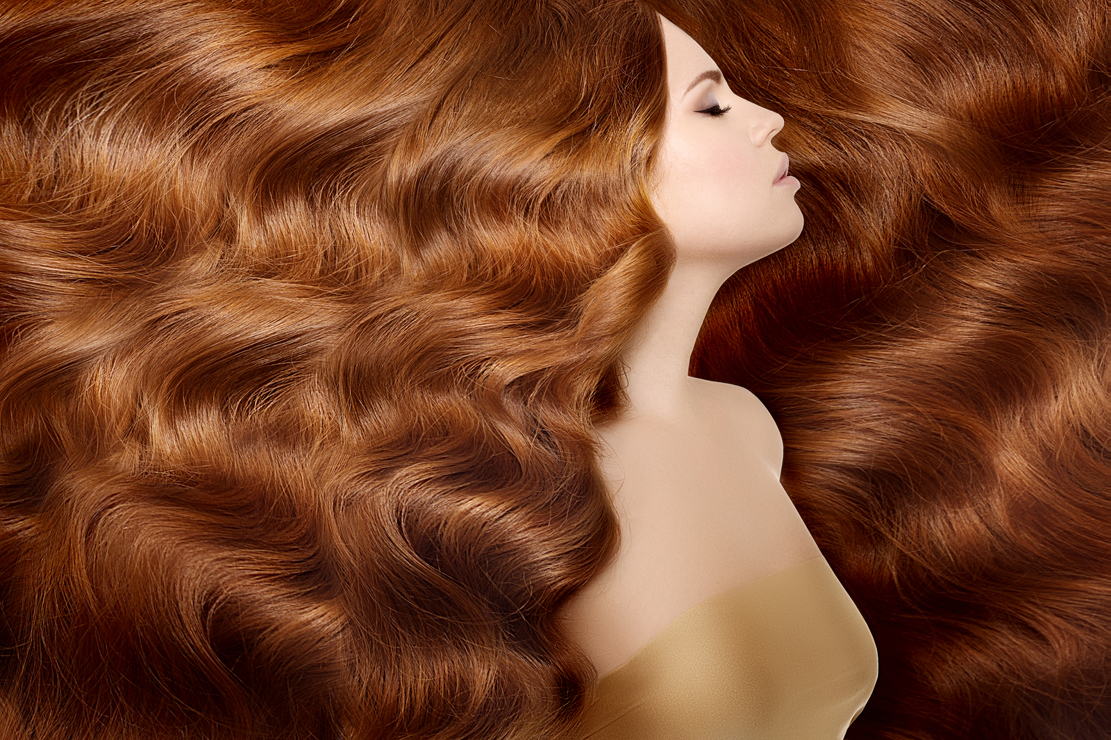 Age With Elegance   Levittown PA   Wig Elegance Wigs