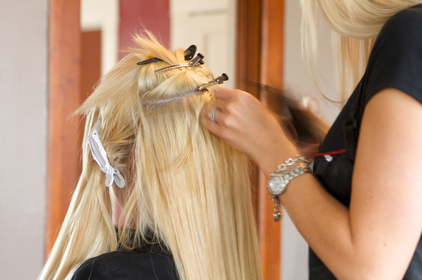 Wigs & Weddings: What to Do on the Big Day | Wig Elegance Moorestown