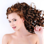Common Misconceptions About Wigs