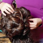 Wig Repair in Levittown, PA