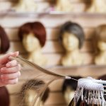Finding Wig Accessories near Bristol, PA