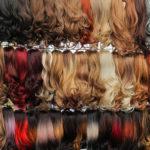 When You Can't or Don't Want to Go to the Hair Salon, Wigs Are a Great Alternative!