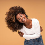Tips for Making Your Wig Look Natural in Bristol, PA