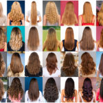 Best Wig Length for Your Age